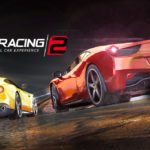 GT Racing 2 for PC