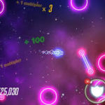Neon infinity flight for PC