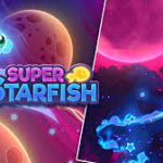 Super starfish for PC