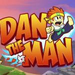 Dan the Man for PC