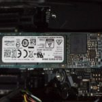 Toshiba XG5 NVMe SSD Review: Japanese Wagon