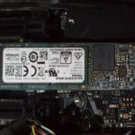 Toshiba XG5 NVMe SSD Review: Japanese Wagon