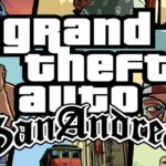 Grand Theft Auto: San Andreas for PC