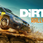 DiRT Rally: PC