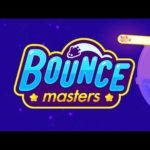Bouncemasters for PC