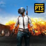 Player Unknown's Battlegrounds (PUBG) for PC