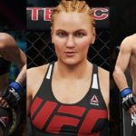 EA SPORTS UFC for PC