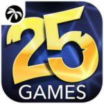 Gamebanjo for PC