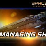 Space STG 3 for PC
