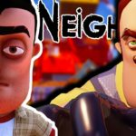 Hello Neighbor 2 Hints for PC