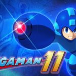 Mega Man 11: Review