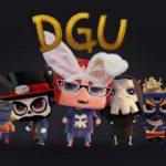 DGU: PC