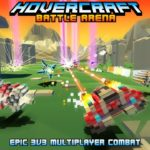 Hovercraft: Battle Arena for PC