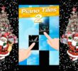 Piano Tiles: Piano Christmas for PC