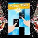 Piano Tiles: Piano Christmas for PC