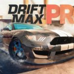 Drift max pro for PC