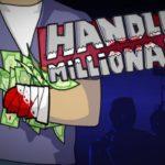 Handless Millionaire 2 for PC