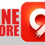 Nine Store Android App