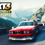 DiRT 3 Complete Edition: PC