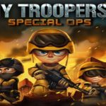 Tiny Troopers 2 for PC