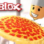 Pizza Factory Tycoon for PC