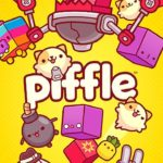 Piffle for PC