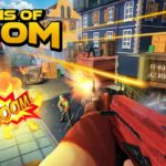 Guns of Boom 4.7.0 for PC