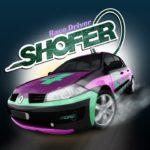 SHOFER Race Driver: PC