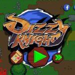 Dizzy knight for PC