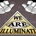 We Are Illuminati: Conspiracy Simulator Clicker for PC