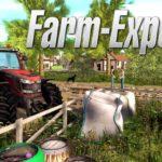 Farm Expert 2016: PC