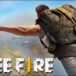 Free Fire – Battlegrounds for PC