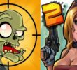 Stupid Zombies 2 for PC