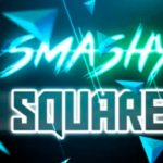 Smashy The Square: A world of dark and light for PC