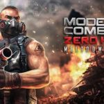 Modern Combat 4: Zero Hour for PC