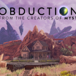 Obduction: PC