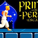 Prince of Persia: Escape for PC