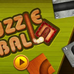 Roll the Ball-slide puzzle for PC
