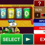Interesting facts and secrets of the Lucky Haunter slot machine