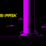 Tomb of the mask for PC