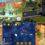Our selection: 5 best Tower Defense games