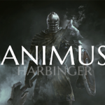 Animus – Harbinger for PC