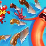 Run Sausage Run for PC