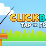Clickbait: Tap to Fish for PC