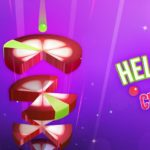 Helix Crush for PC