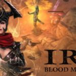 Ire: Blood Memory for PC