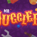 Mr. Juggler – Impossible Juggling Simulator for PC