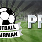 Football Chairman for PC