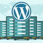 WordPress Hosting Requirements