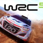 WRC 5 FIA World Rally Championship: PC